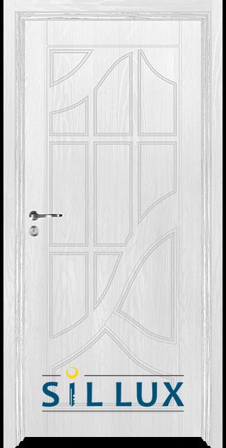 Интериорна врата Sil Lux 3003p