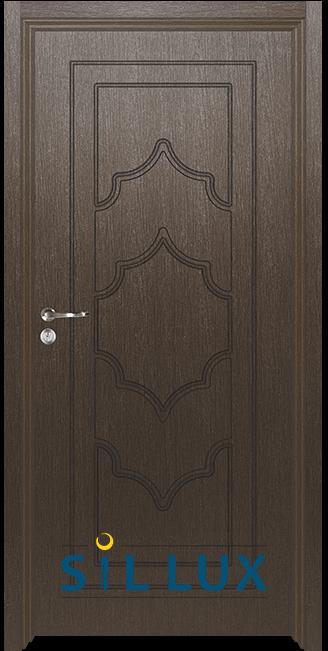 Интериорна врата Sil Lux 3009p